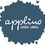 Avatar of user Applino Lovely Labels
