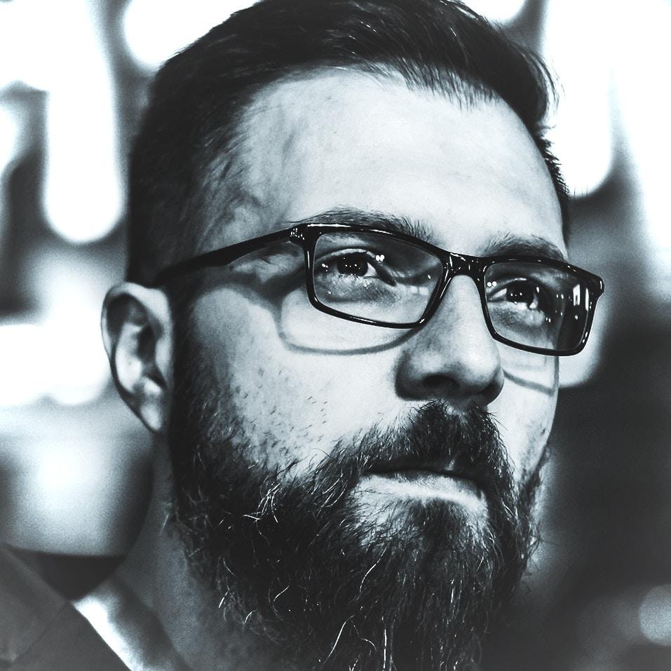 Avatar of user Rade Martinović