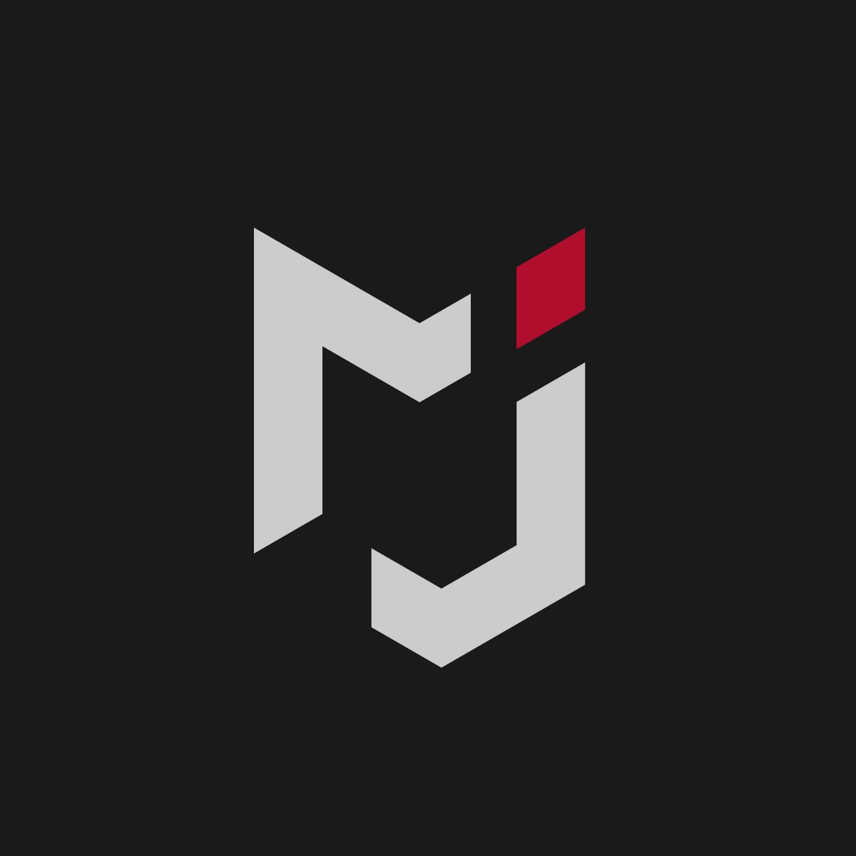 Go to Marek Jędrzejewski's profile