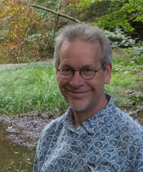 Go to Wim van 't Einde's profile