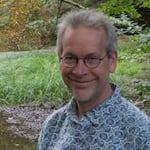 Avatar of user Wim van 't Einde