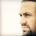 Avatar of user Alex Pudov