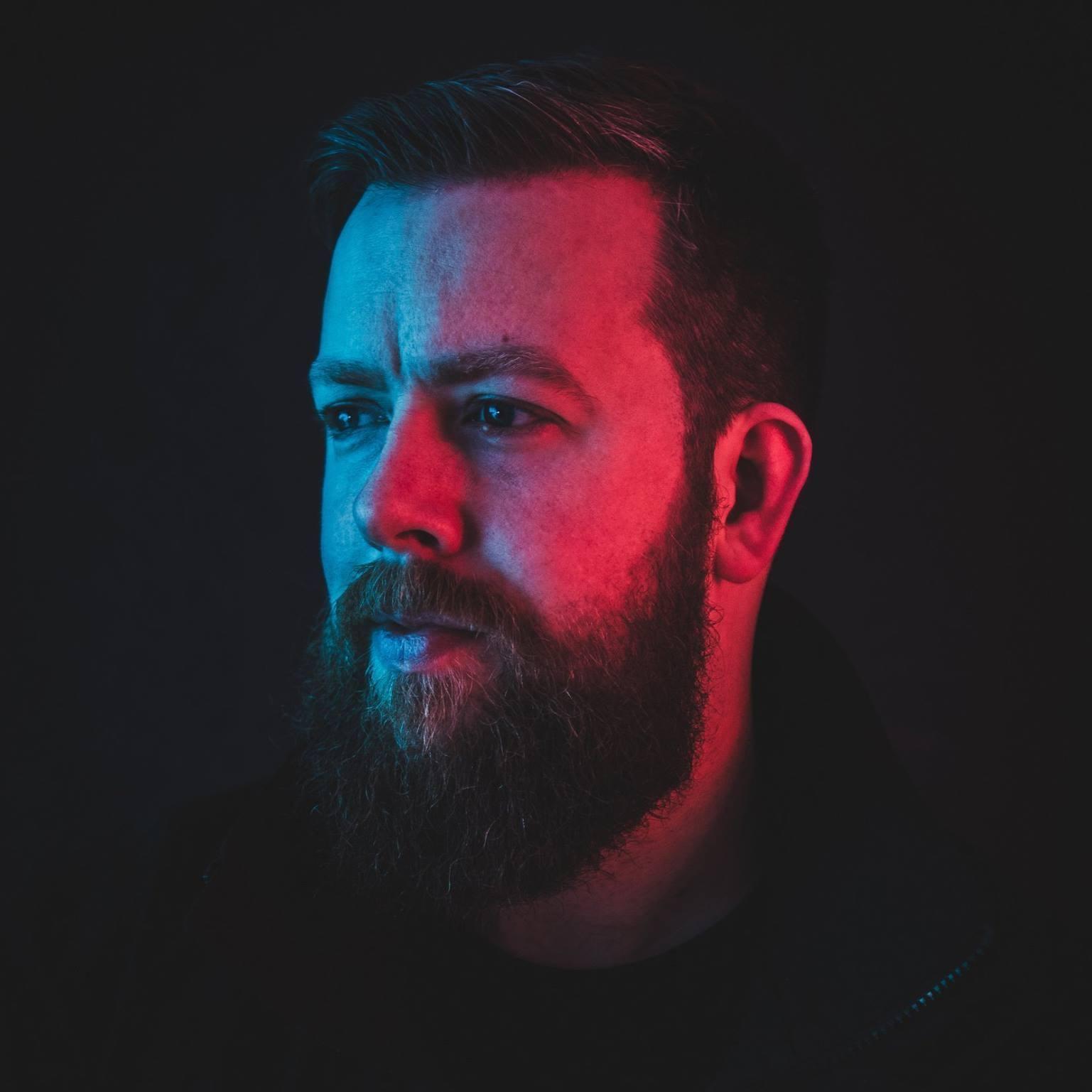 Avatar of user Matthew Miles