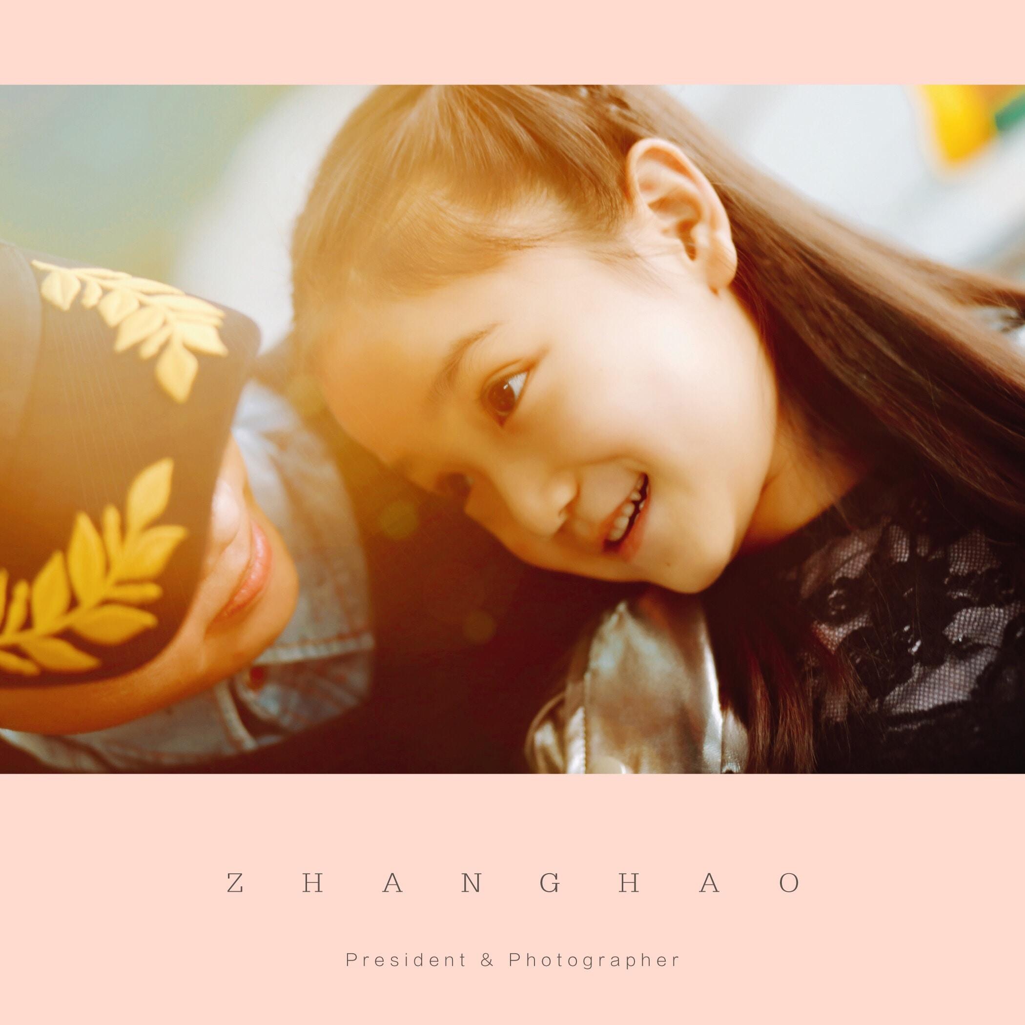 Go to Z H's profile