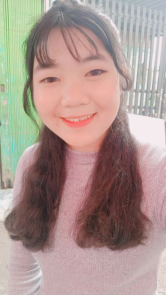 Go to Minh Ngoc's profile