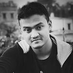 Avatar of user Arifur Rahman