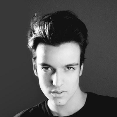 Go to Konstantin Malaev's profile