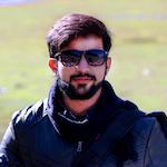 Avatar of user Awais Jamil