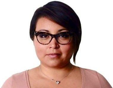 Go to Nadya Quintanilla's profile