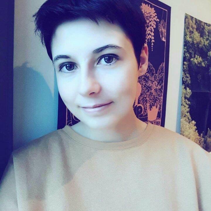 Go to Elen Pras's profile