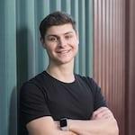 Avatar of user Gian-Reto Tarnutzer