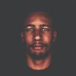 Avatar of user Jarren Simmons