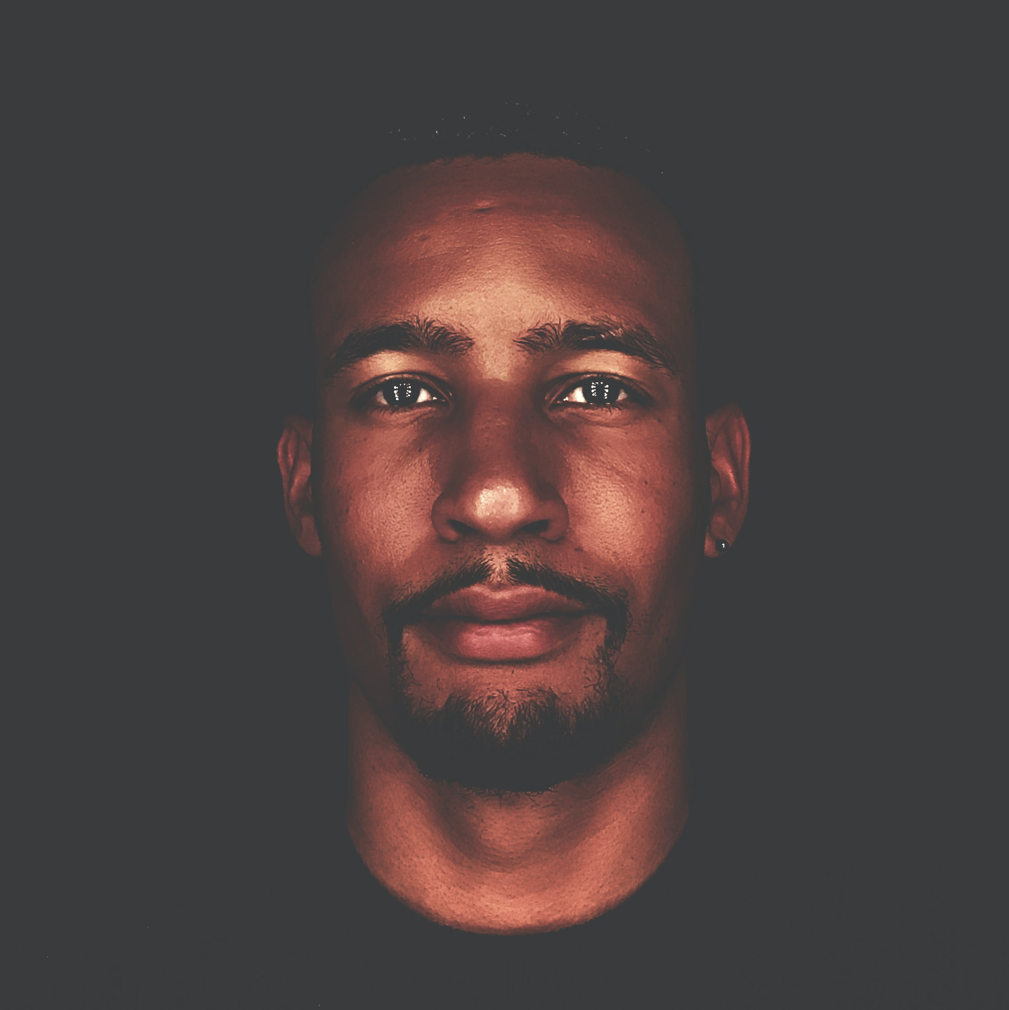 Avatar of user Jarren Simmons