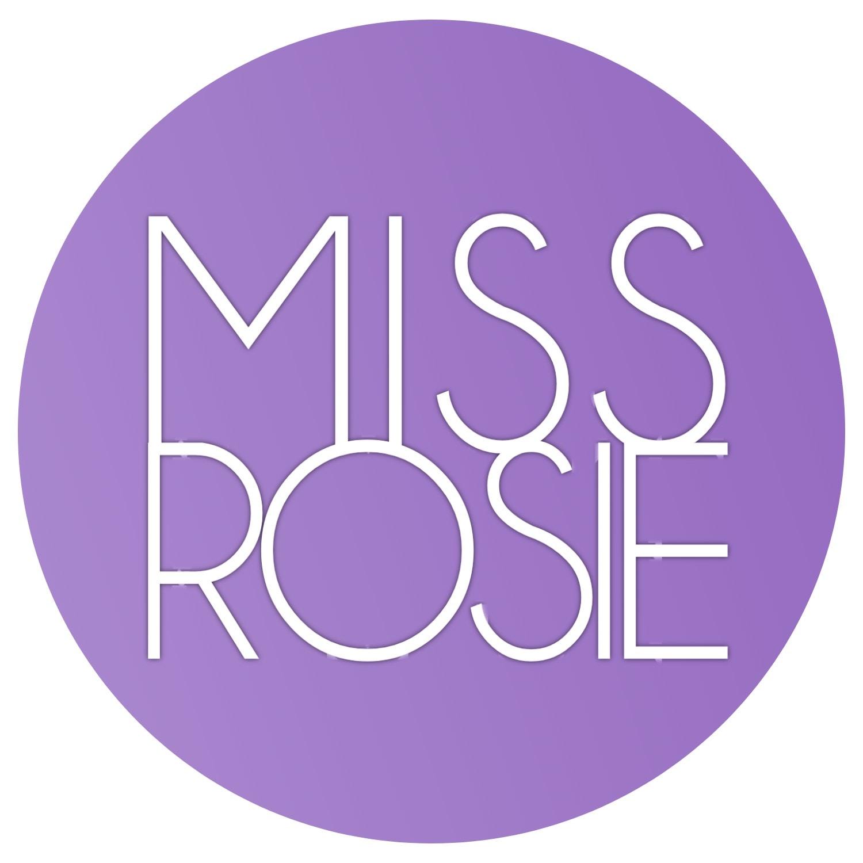 Go to Rosie Kalber's profile