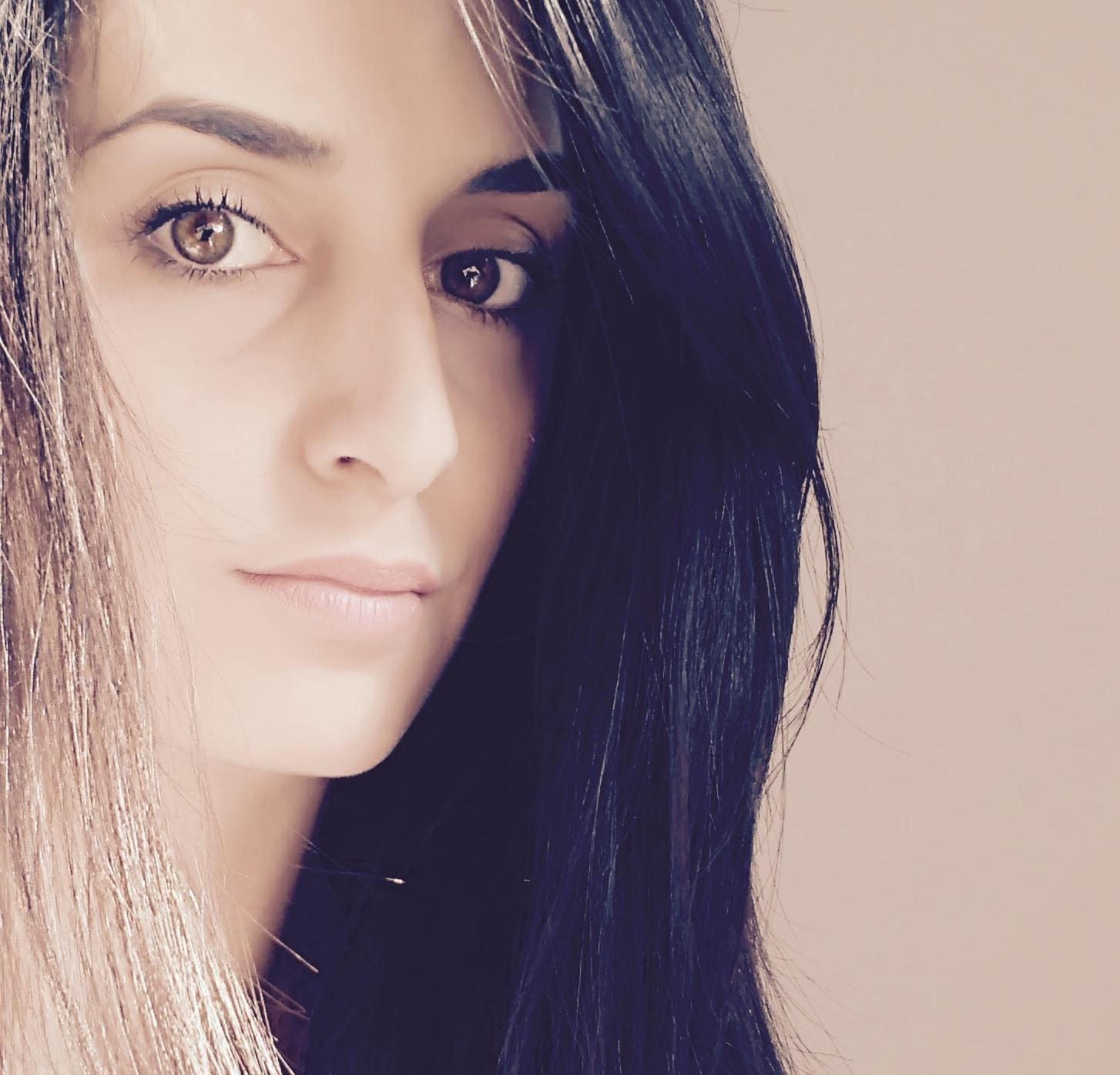 Go to Ralitsa Stoykova's profile