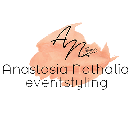 Go to Anastasia Nathalia Ross's profile