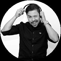 Go to Rodrigo Coelho's profile