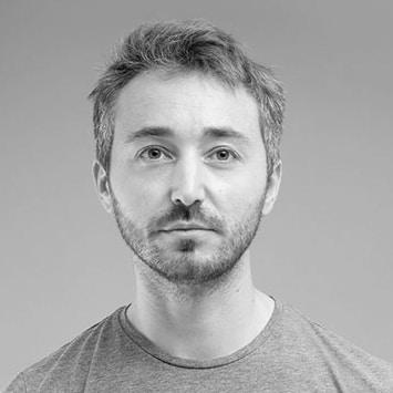 Avatar of user Pau Casals