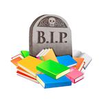 Avatar of user Buried InPrint