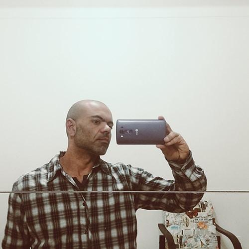 Avatar of user Bruno Nascimento