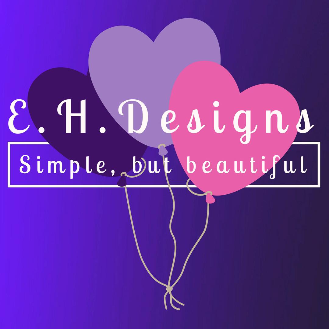 Go to Esther Hadassah's profile