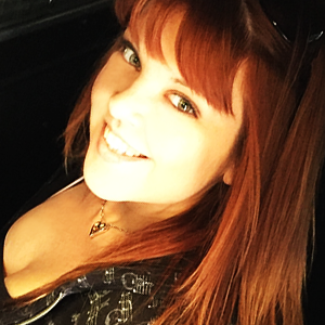 Go to Lauren Countess's profile