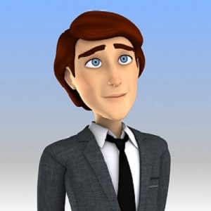 Go to Richard Chan Harrogate's profile
