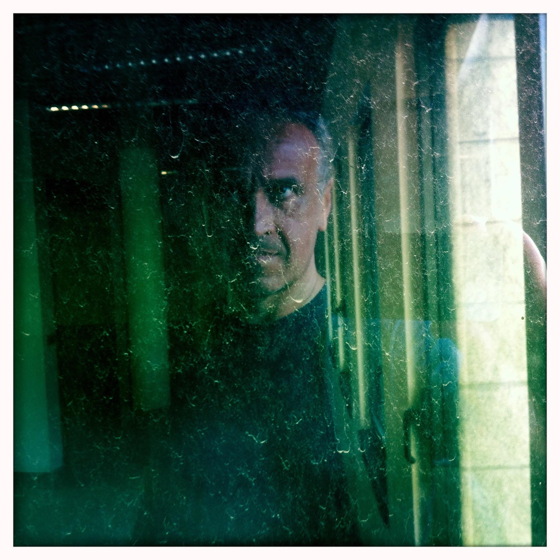 Avatar of user Pier Francesco Grizi