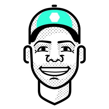 Go to Rodrigo Jiménez's profile