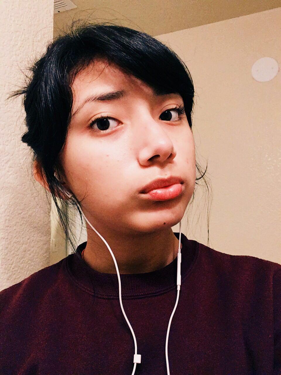 Go to Victoria Rivera's profile