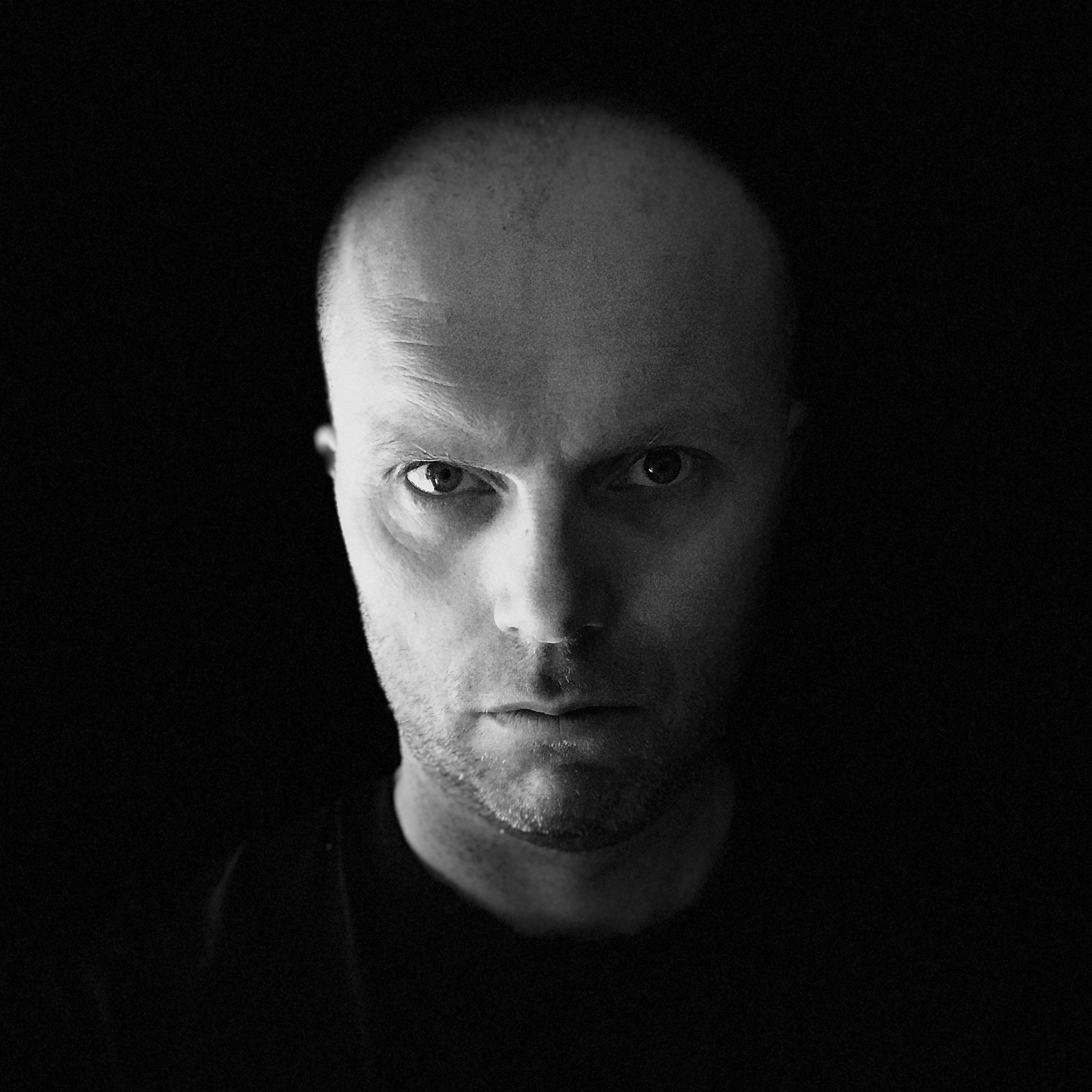 Avatar of user Jorn Eriksen