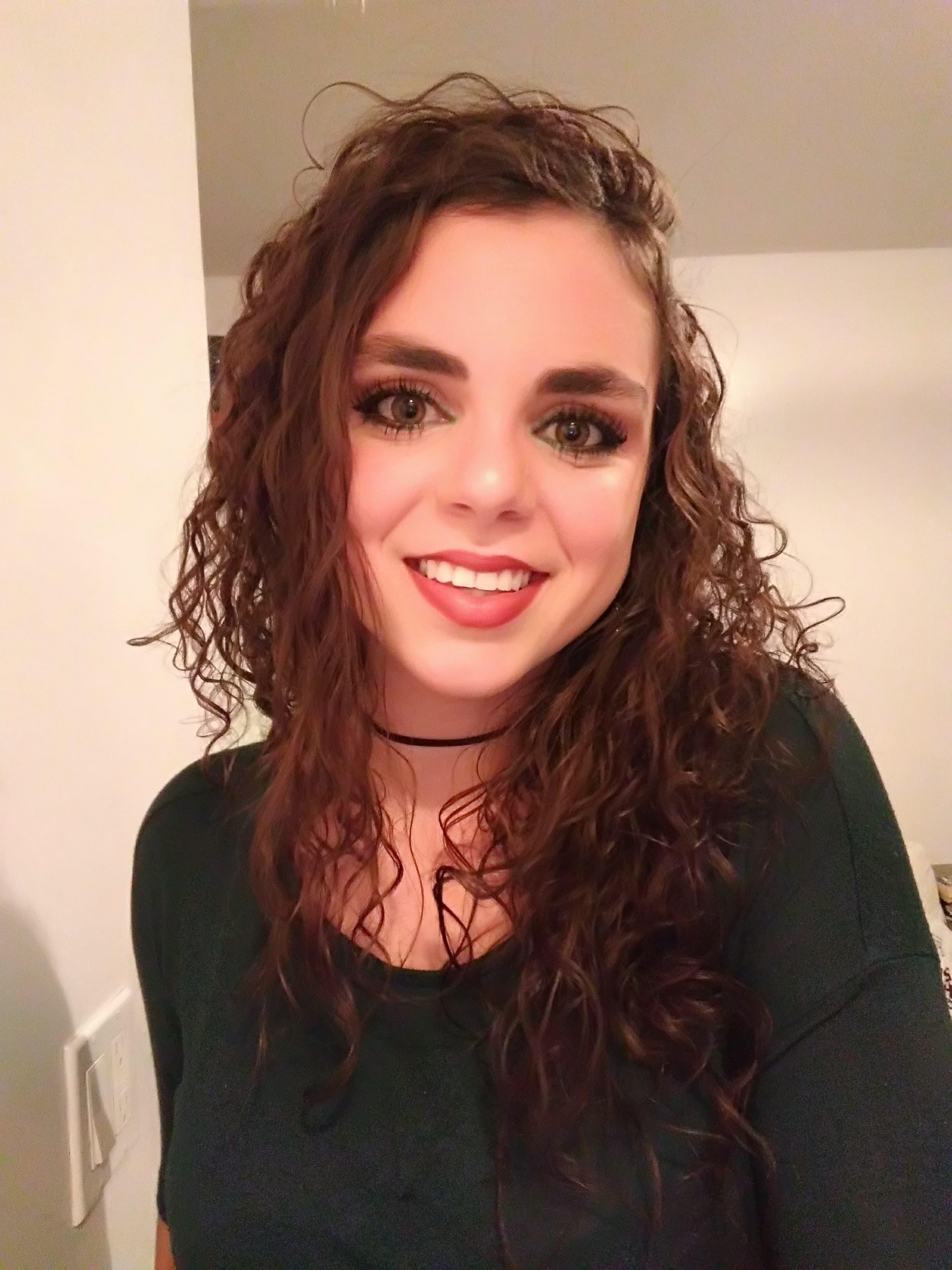 Go to Fernanda kovacs's profile
