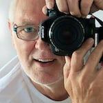 Avatar of user Hubert Van den Borre