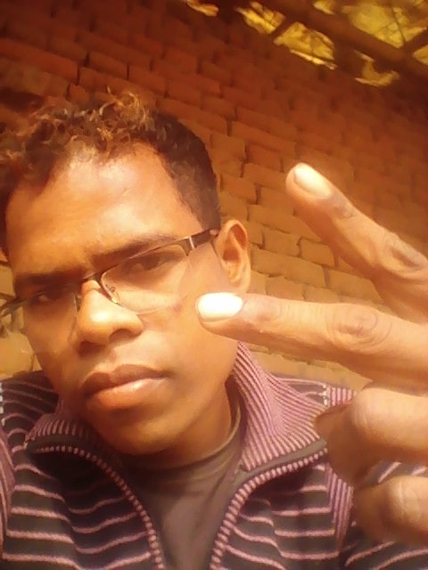 Go to Lalit Gond's profile