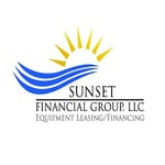 Avatar of user Sunset Financial Group, LLC