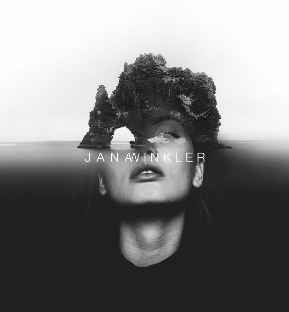 Go to Jana Winkler's profile