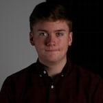 Avatar of user Jamie Morris