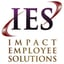 Avatar of user Impact Employee Solutions