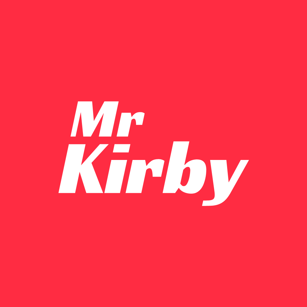 Avatar of user Andy Kirby