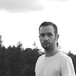 Avatar of user Benjamin Sullivan