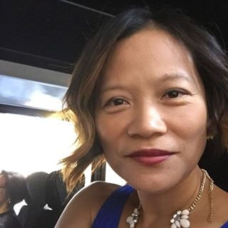 Go to Nancy Ng's profile