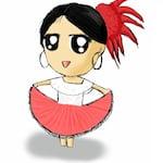 Avatar of user Juliana