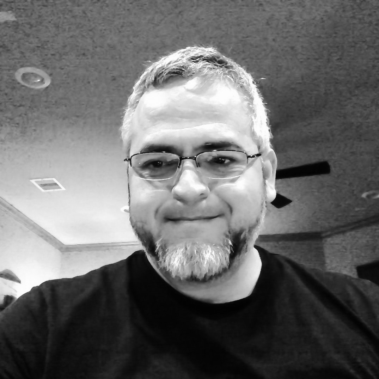 Go to L. Gabriel Narváez's profile