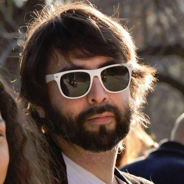 Avatar of user Justino Sánchez