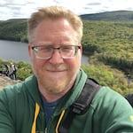 Avatar of user Gary Meulemans