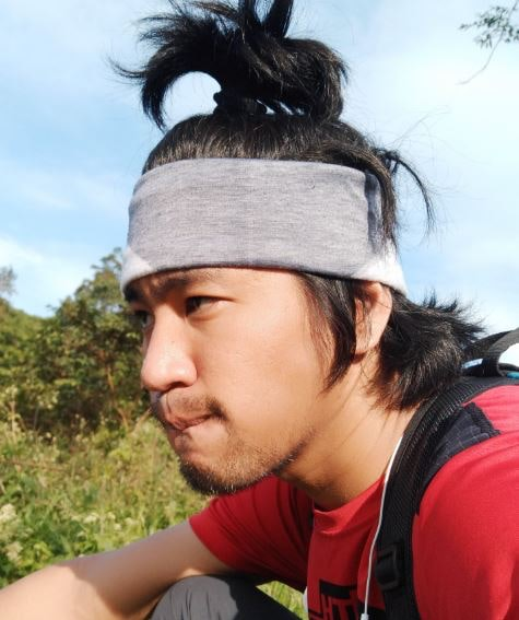 Go to Batang Latagaw's profile