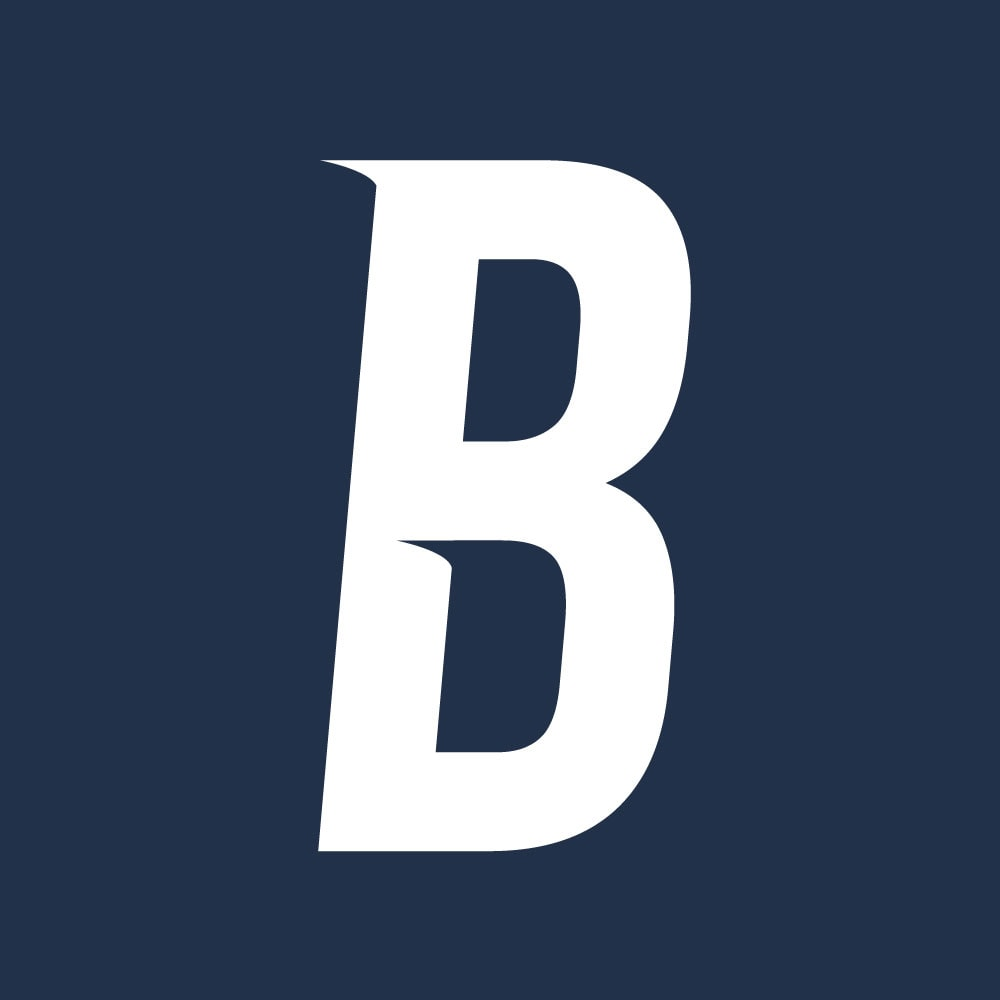 Go to David Boyle's profile