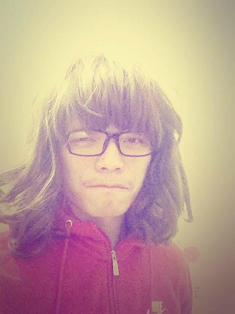 Avatar of user Pen Tsai