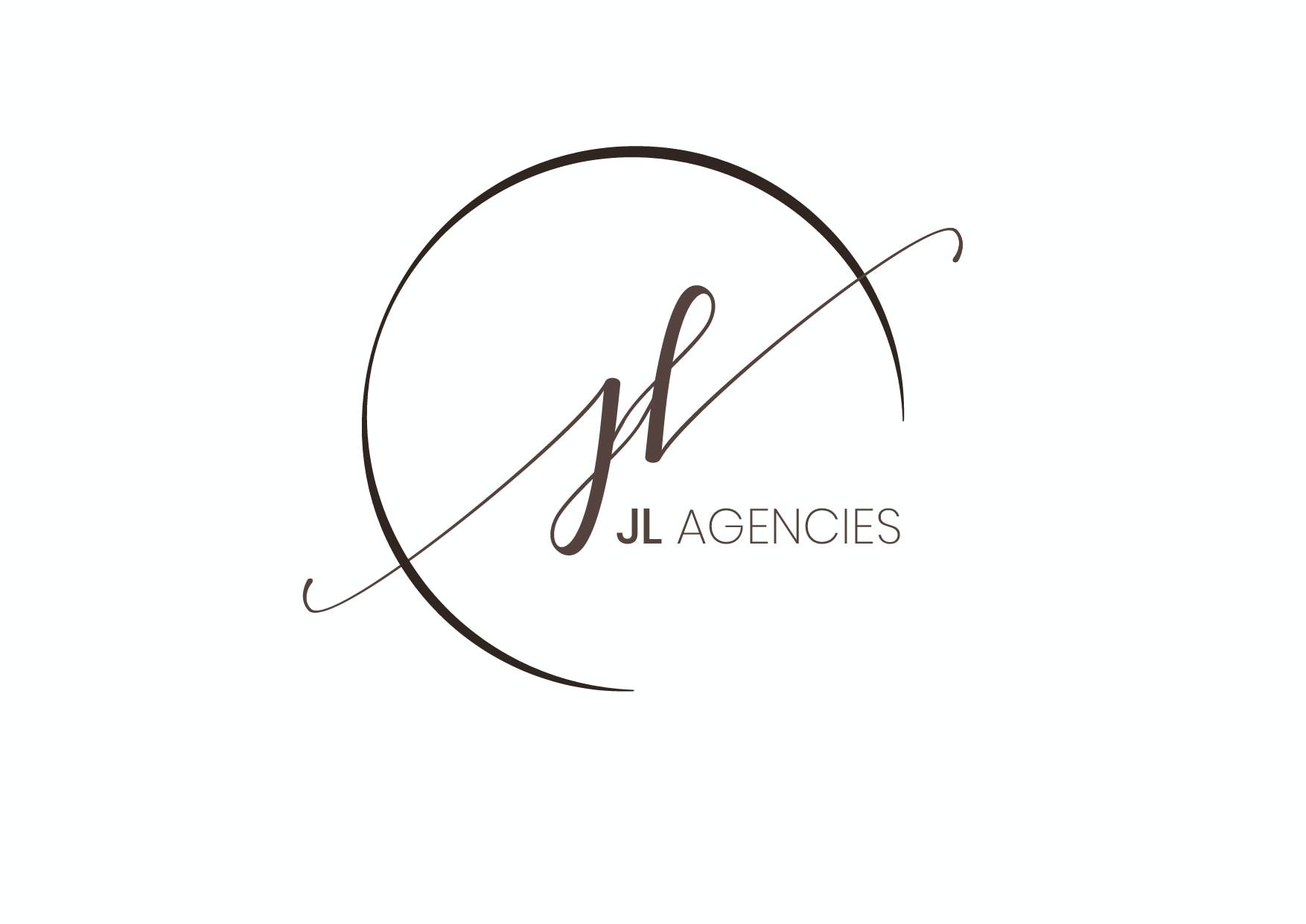 Go to JL Agencies's profile
