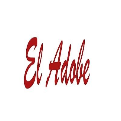 Avatar of user El Adobe